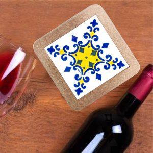 base azulejo portugues