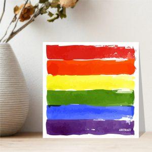 azulejo pride