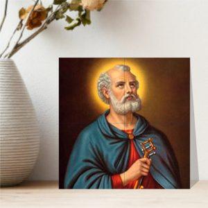 azulejo santos populares